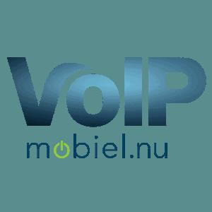 Alles over VoIPmobiel