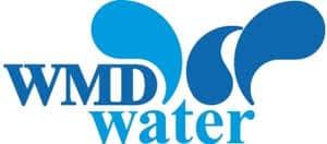 Alles over Waterleidingmaatschappij Drenthe