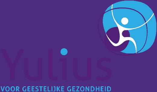 Alles over Yulius