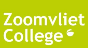 Alles over Zoomvliet college