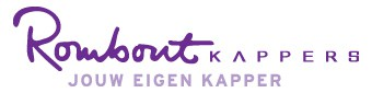 Alles over Rombout kappers