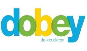 Alles over Dobey