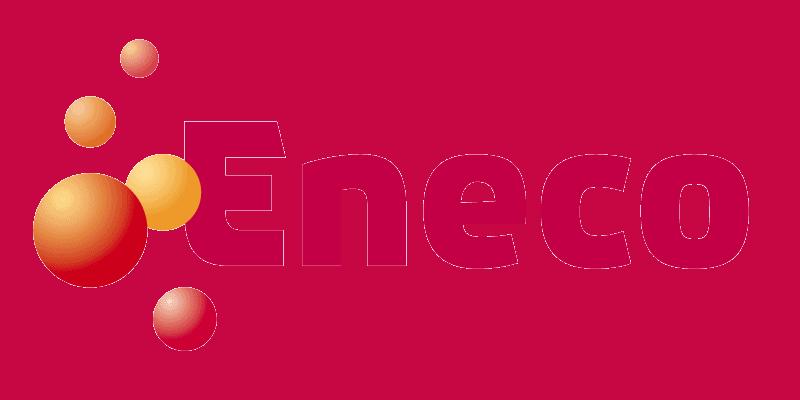 Alles over Eneco klantenservice