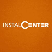Alles over Instalcenter