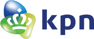 Alles over Mijn KPN contact