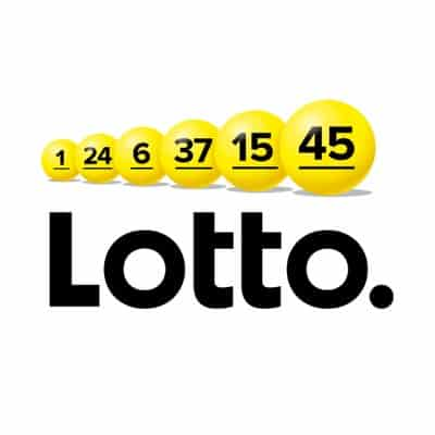 Alles over Lotto