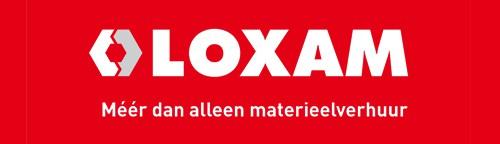 Alles over Loxam
