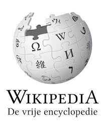 Alles over Wikipedia