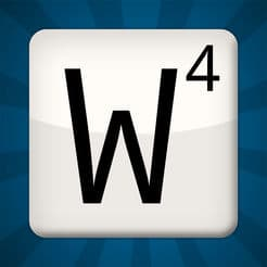Alles over Wordfeud