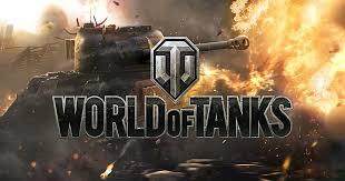 Alles over World of Tanks