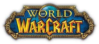 Alles over World of Warcraft