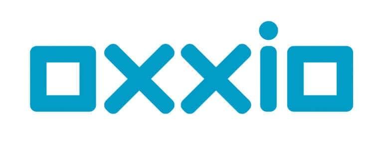 Alles over Oxxio telefoonnummer 0800
